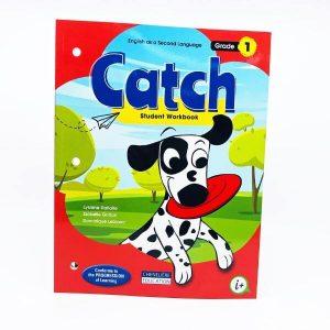 manuel scolaire primaire