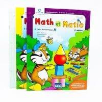 matériel scolaire primaire