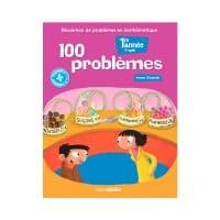mathématique résolution problèmes 1re