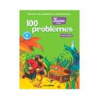 mathématique résolution 100 problèmes 3e