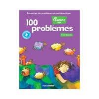 mathématique résolution problèmes 4e