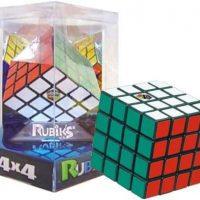 CUBE RUBIK'S 4X4