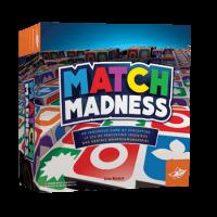 MATCH MADNESS