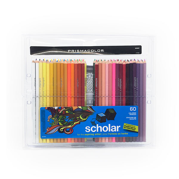 CRAYONS DE CIRE TWISTABLES SILLY SCENTS 24 couleurs