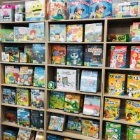 jeux éducations enfants adultes famille